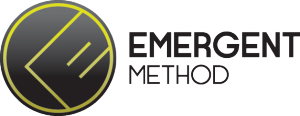 Emergent_Method_Full_Color_Logo-HomePage