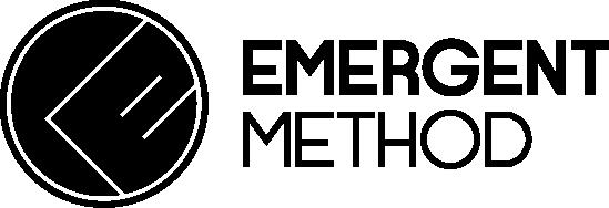 EM_primary_logo
