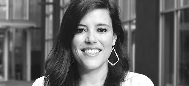 Rachel Carroccio